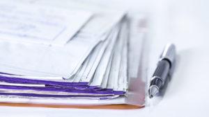 Правила и нормативные документы